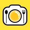 Yummy Cam- Foodie Photo Editor