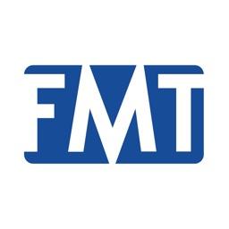 FMT.TV