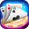 棋牌游戏:炸金花游戏欢乐版