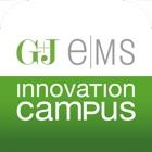 G+J e|MS Innovation Campus icon