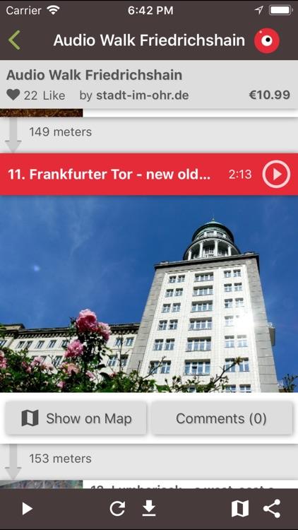 stadt im ohr audio tour Berlin screenshot-3