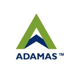 Adamas™ 2018 NLM