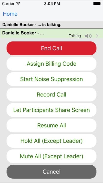 LoopUp screenshot-3