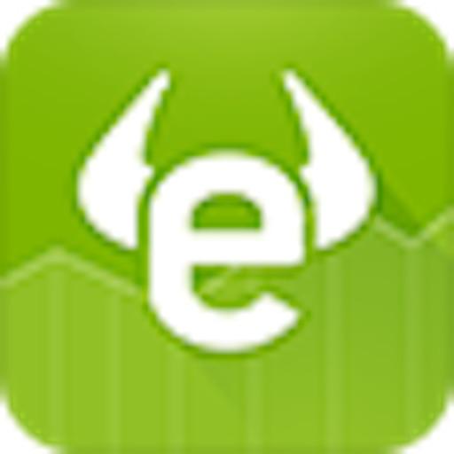 eToro - Trading social