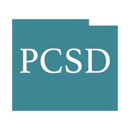 Pontotoc Co. School District
