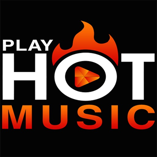 Play Hot Music