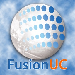 IntelliVoice FusionUC
