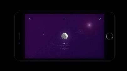 SPACE by THIX screenshot1