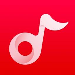 Music Tube - Music Player