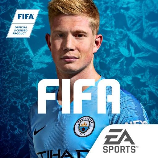 FIFAサッカー