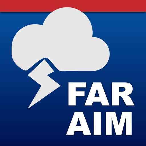 FAR/AIM by LawStack