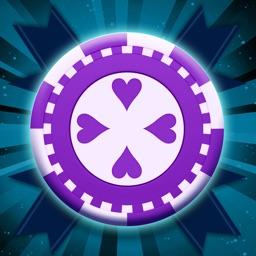 Game bai online - Danh bai Vip