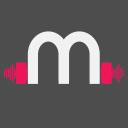 Mergify: Music Audiobooks News