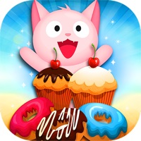 Codes for Sugar Pop - Sweet Matching Hack