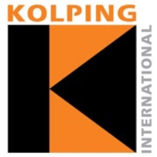 KOLPING INTERNATIONAL icon