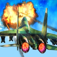 Codes for Action Jet Fighter Hack