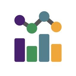 Component Cost Estimator - CCE