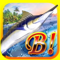 Codes for BigOne! World Tour Fishing Hack