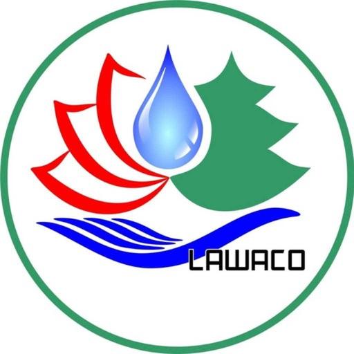 LAWACO