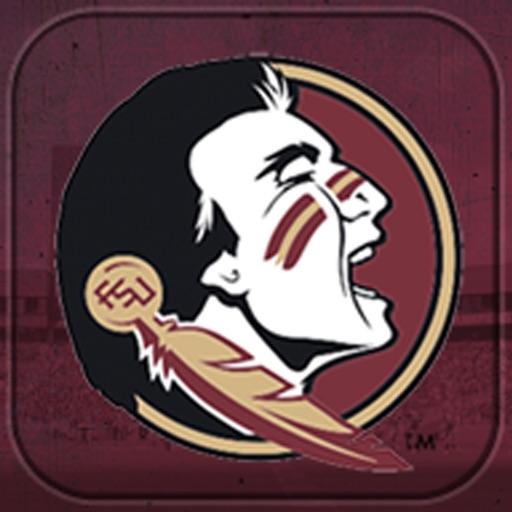 FSU Football Official App