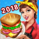 Hack Food Truck Chef™: Cooking Game