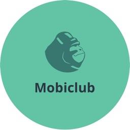 Mobiclub