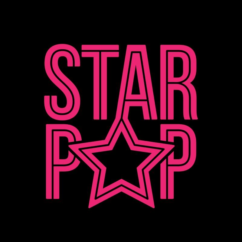STAR POP - Stars in my palms Hack Tool