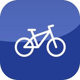 Otis BikeRide