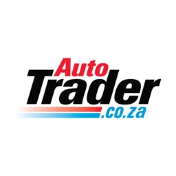 AutoTrader South Africa