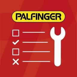 PALFINGER Smart Inspection
