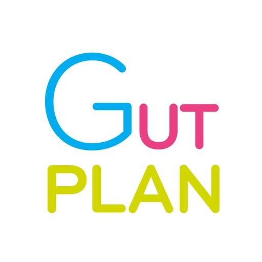 Gut Plan Diet—good weight loss