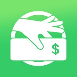 随手借-极速小额信用贷款软件