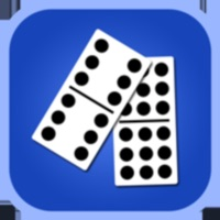 Codes for Mobile Domino 3D Hack