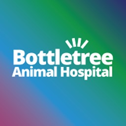 Bottletree Animal Hospital