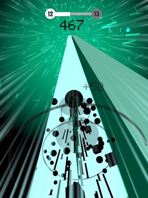 Supersonic!! screenshot 9