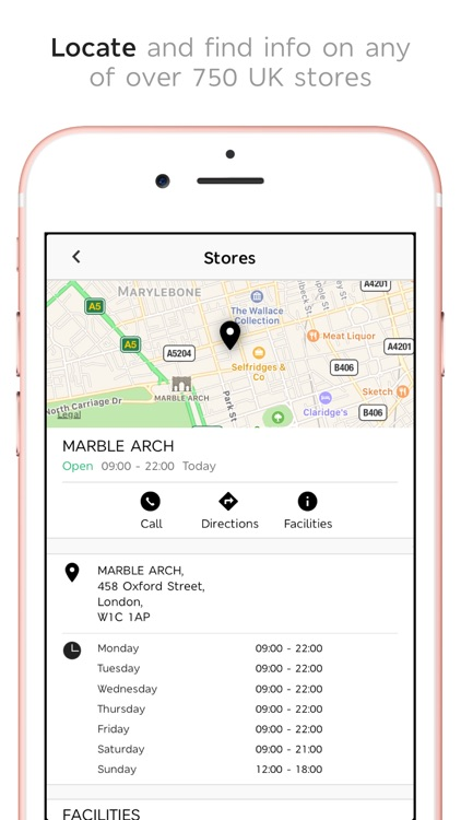 M&S screenshot-3