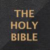 Holy Bible (Classic KJV)