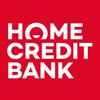 Mobile Bank - Home Credit Bank