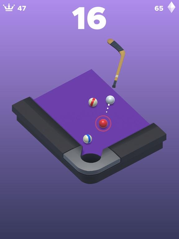 Pocket Pool screenshot 8