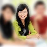 Blur Image Background - Editor