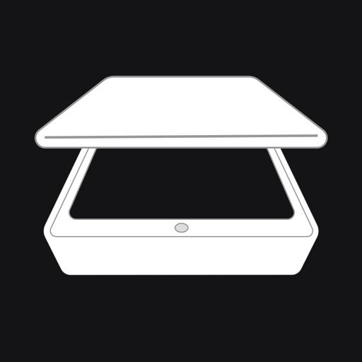 PDF Scanner - Scan to PDF App iOS App