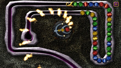 Screenshot #4 for Sparkle the Game