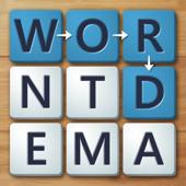 Microsoft Wordament