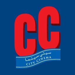 City Cinema Oman