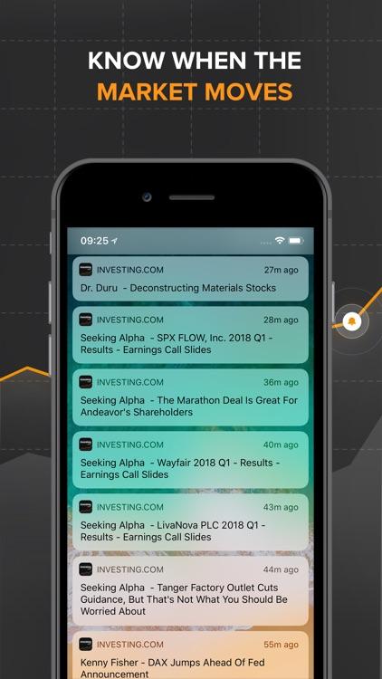 Investing.com screenshot-4