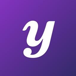 Yogaia: Live Yoga Classes
