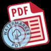 WatermarkPDF Pro