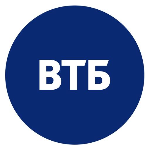 Мобильный банк ВТБ24