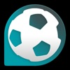 Football-Livescore