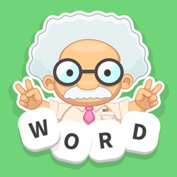 WordWhizzle Search
